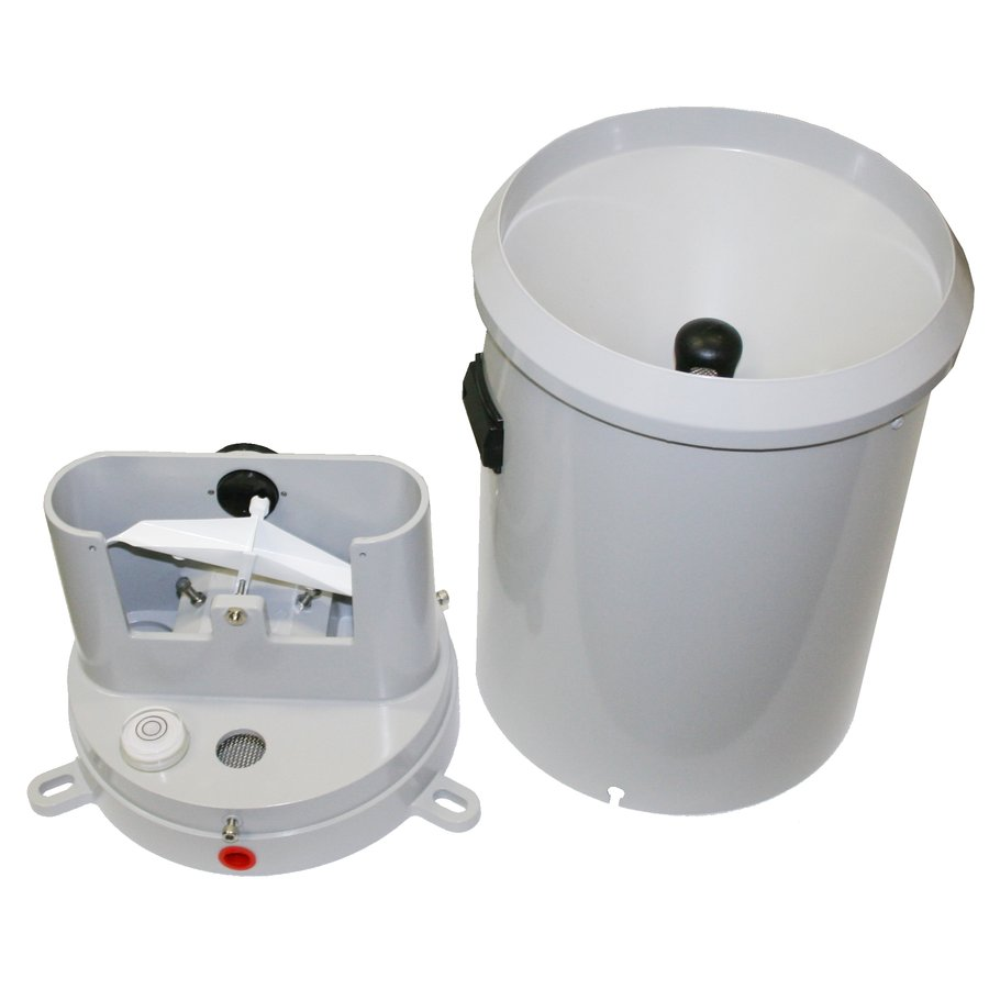 TB3 Tipping Bucket Rain Gauge